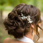 wedding-hair-5-1